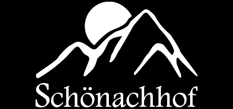 Schönachhof